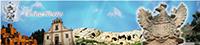 Sito Ufficiale del Comune di Calascibetta