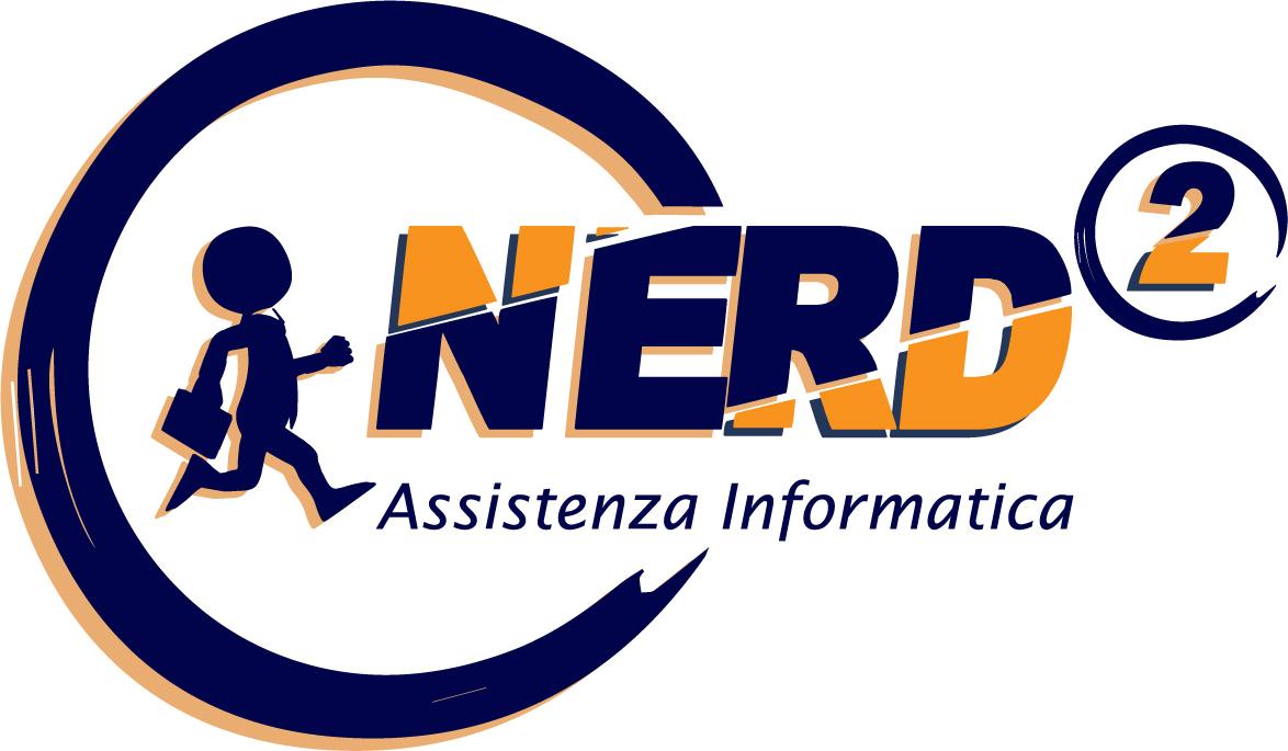 Nerd 2 Assistenza Informatica